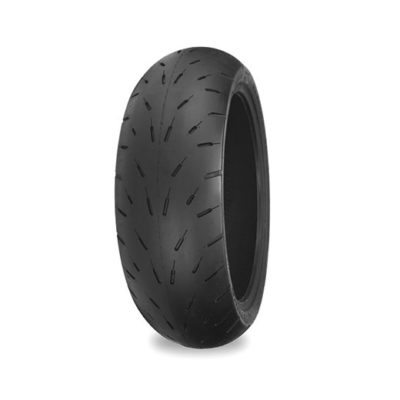 Hook-Up Drag | Shinko Tyres | Shinko Motorcycle Tyres Australia