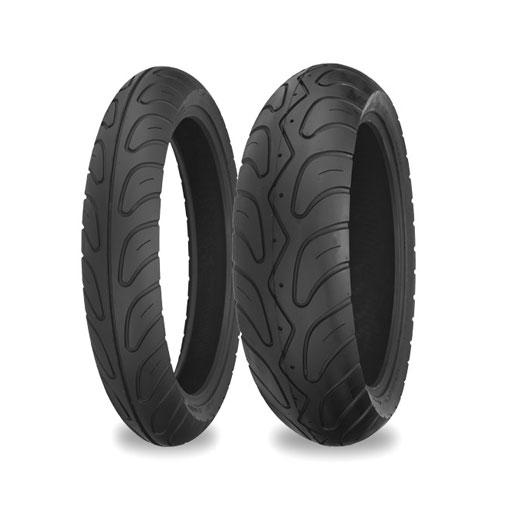 006 Podium | Shinko Tyres | Shinko Motorcycle Tyres Australia