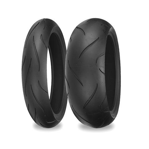 010 Apex | Shinko Tyres | Shinko Motorcycle Tyres Australia