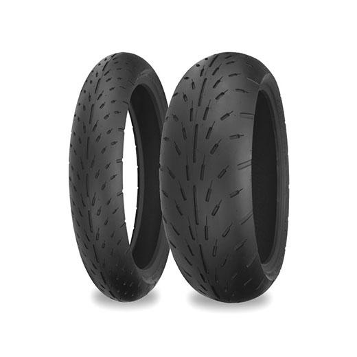 003 Stealth | Shinko Tyres | Shinko Motorcycle Tyres Australia