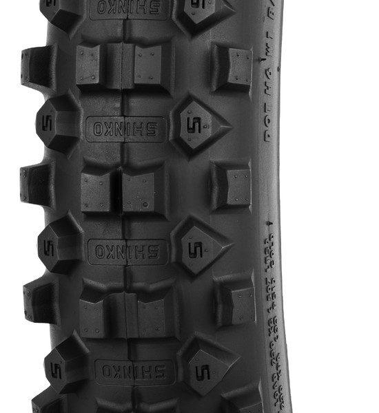 SR216 Series | Shinko Motorcycle Tyres | Shinko Australia