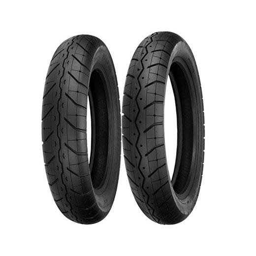 230 Tour Master | Shinko Motorcycle Tyres | Shinko Australia