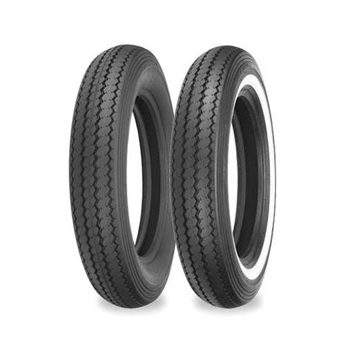 240 Classic   Shinko Tyres   Shinko Motorcycle Tyres Australia