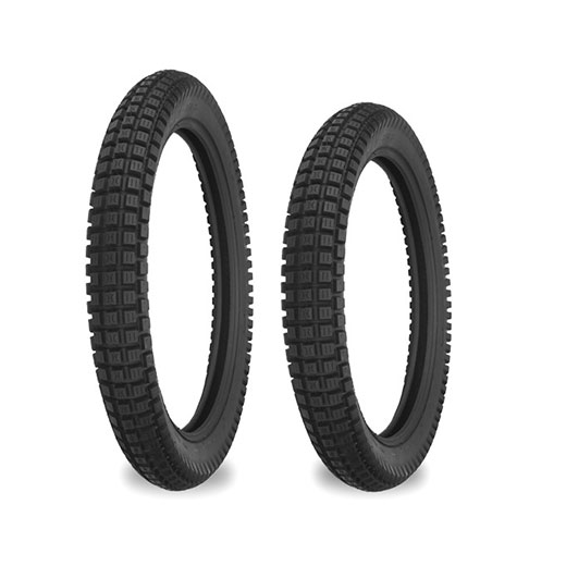 SR241 |Shinko Motorcycle Tyres | Shinko Australia