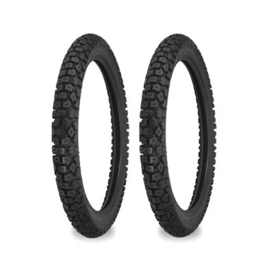 244 Series | Shinko Motorcycle Tyres | Shinko Australia