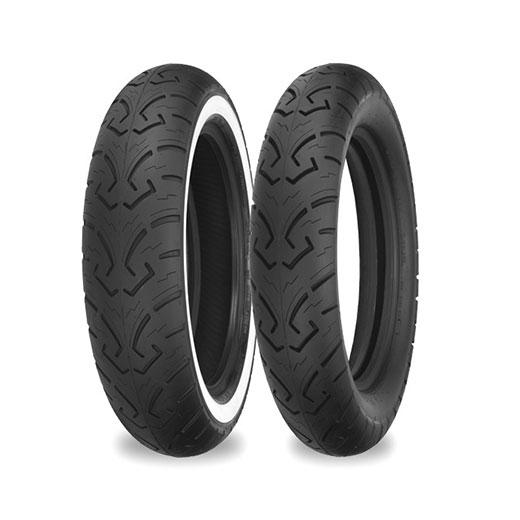 250 | Shinko Tyres | Shinko Motorcycle Tyres Australia