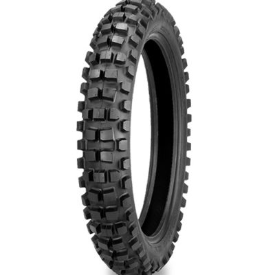 505 CHEATER | Shinko Motorcycle Tyres | Shinko Australia