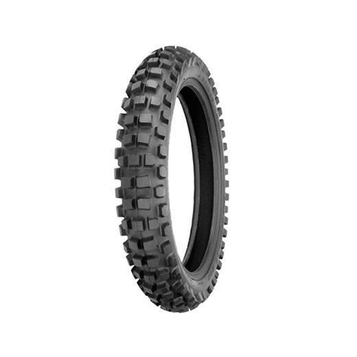 505 CHEATER | Shinko Motorcycle Tyres | Shinko Australia
