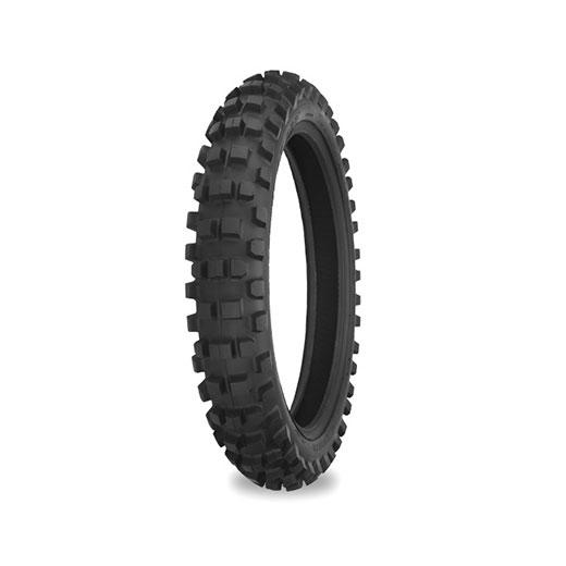 523 Series | Shinko Tyres | Shinko Motorcycle Tyres Australia