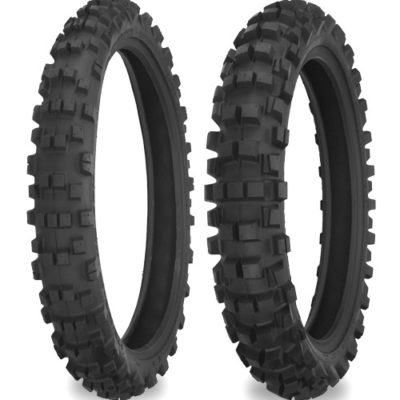 524-525 Series | Shinko Motorcycle Tyres | Shinko Australia