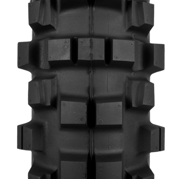 525 CHEATER | Shinko Motorcycle Tyres | Shinko Australia