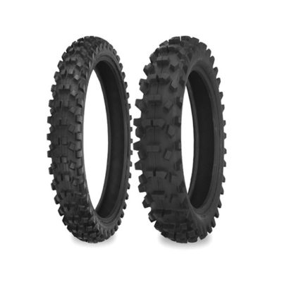 540 Series | Shinko Motorcycle Tyres | Shinko Australia