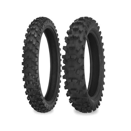 540 Series | Shinko Motorcycle Tyres | Shinko Australia