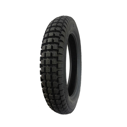 SR 544-545 Series | Shinko Motorcycle Tyres | Shinko Australia
