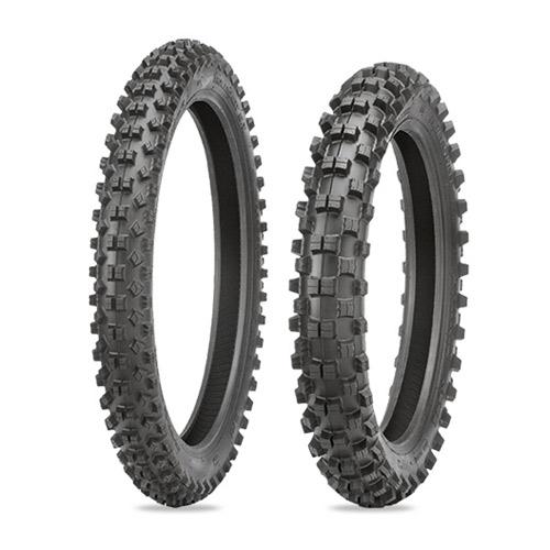 546 Series | Shinko Tyres | Shinko Motorcycle Tyres Australia