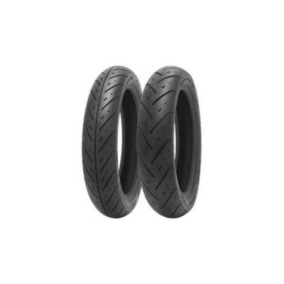 SR563 Series | Shinko Motorcycle Tyres | Shinko Australia