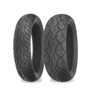 SR567-568 Series | Shinko Motorcycle Tyres | Shinko Australia
