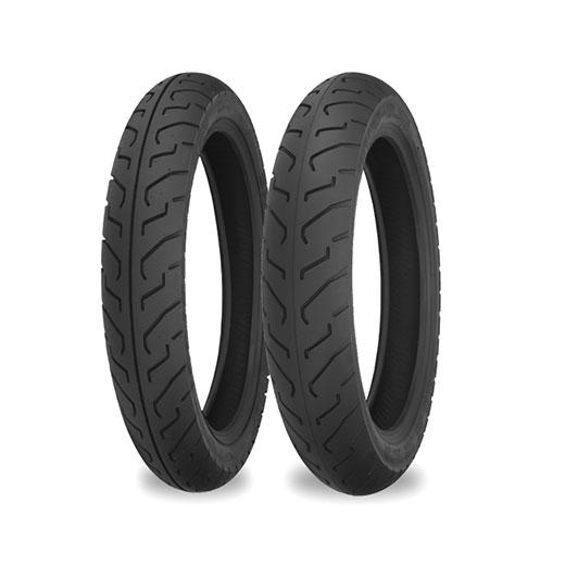 712 | Shinko Tyres | Shinko Motorcycle Tyres Australia