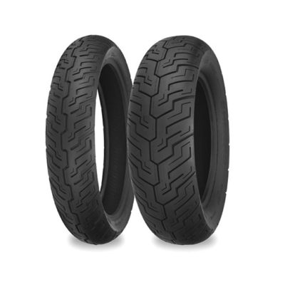 SR 734-735 Series | Shinko Motorcycle Tyres | Shinko Australia