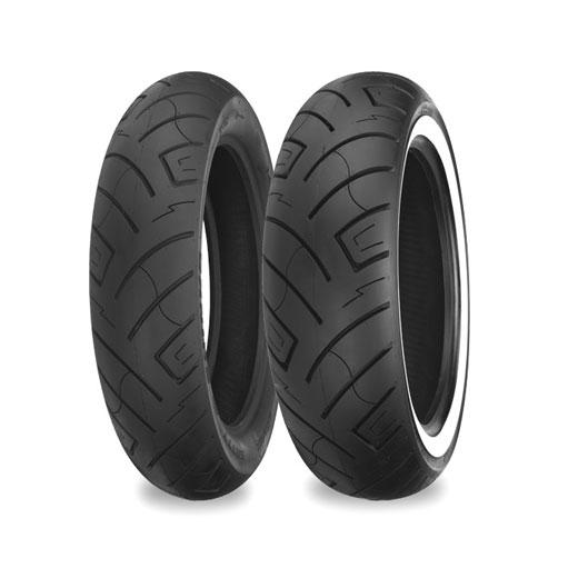 777 | Shinko Tyres | Shinko Motorcycle Tyres Australia