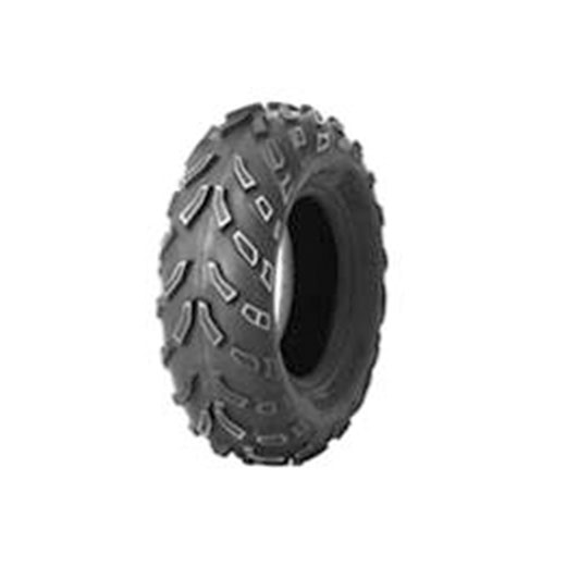 SR900 ATV | Shinko Motorcyccle Tyres | Shinko Australia