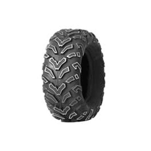 SR901 ATV |Shinko Motorcycle Tyres | Shinko Australia