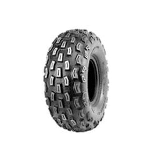 SR951 ATV |Shinko Motorcycle Tyres | Shinko Australia