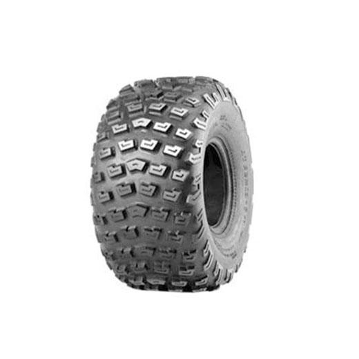 SR952 ATV|Shinko Motorcycle Tyres | Shinko Australia