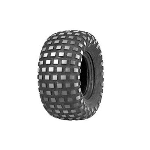 SR953 ATV |Shinko Motorcycle Tyres | Shinko Australia