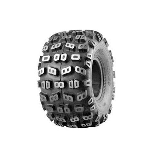 SR954 |Shinko Motorcycle tyres |Shinko Australia