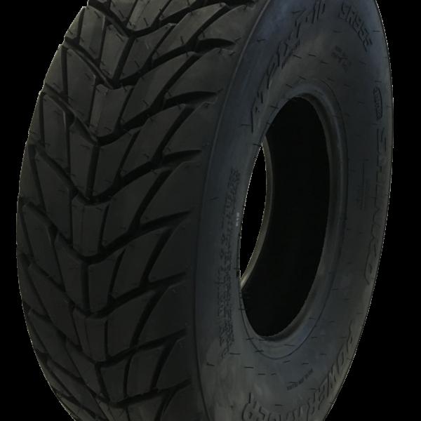 SR 955-956 Series | Shinko Motorcycle Tyres | Shinko Australia