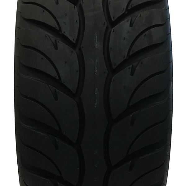 SR 955-956 Series | Shinko Motorcycle Tyres | Shinko Australia
